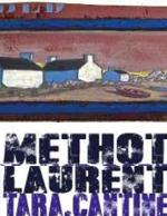 Expo de Laurent METHOT Du 27 mars au 30 juin 2015