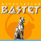 Association Bastet Penmarch