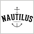 Bar Le Nautilus Port de Kérity - Penmarc'h