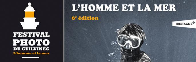 ASDYO Nouveaux Hommes En Europe Et En Amérique Marée Mme Plates Lunettes De Soleil Monture Ronde Multicolore Option,J