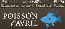 Restaurant Le Poisson d'Avril