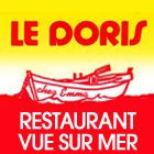Le Doris - Restaurant Bar PMU
