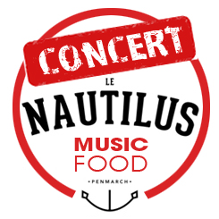Bar Le Nautilus