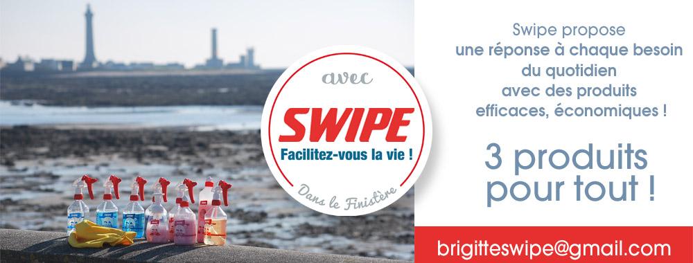 f3aa86a6f5c7b8 Swipe eco-responsable Brigitte Finistère Sud